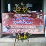 Toko Bunga Jayapura murah